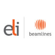 ELI-Beamlines-all